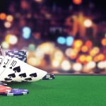 The best casinos in the United States